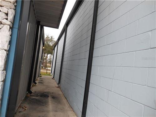 Tiny photo for 6108 SE HAMES ROAD, BELLEVIEW, FL 34420 (MLS # OM615909)