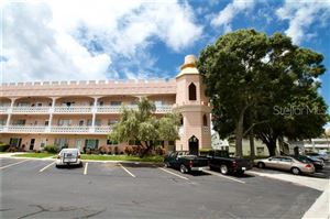 Main image for 2457 ECUADORIAN #57, CLEARWATER,FL33763. Photo 1 of 25