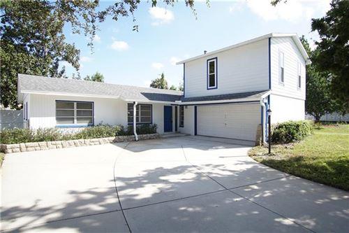 Photo of 8219 128TH STREET, SEMINOLE, FL 33776 (MLS # U8103909)
