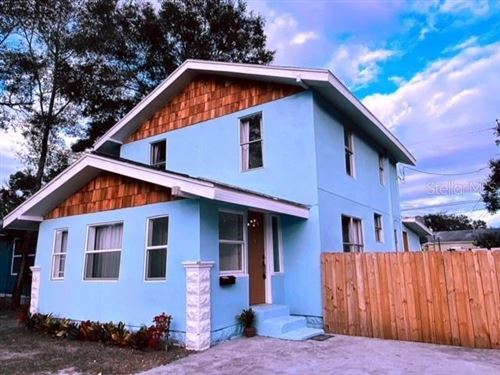 Main image for 2044 21ST STREET S, ST PETERSBURG,FL33712. Photo 1 of 29