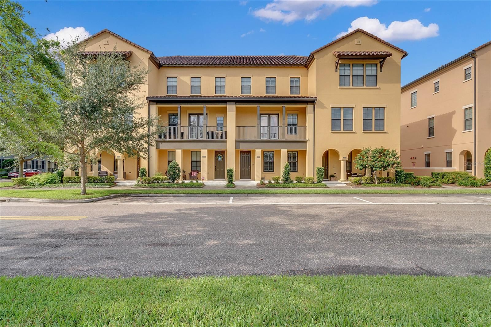 1816 PROSPECT AVENUE, Orlando, FL 32814 - #: O5973909