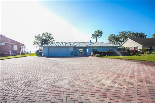 Photo of 612 LAKE DORA DRIVE, TAVARES, FL 32778 (MLS # G5042910)