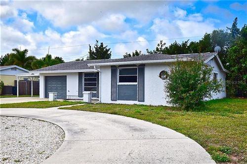 Photo of VENICE, FL 34293 (MLS # N6114910)
