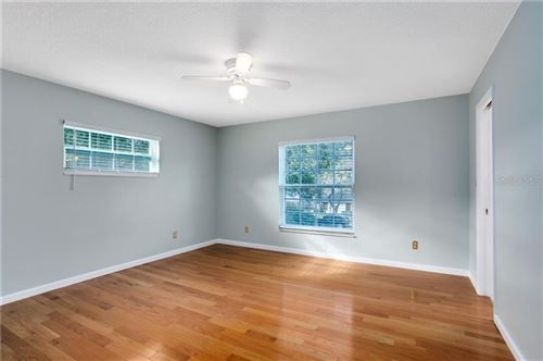 Tiny photo for 609 SMOKERISE BOULEVARD, LONGWOOD, FL 32779 (MLS # O5838910)
