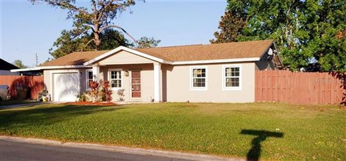 Photo of 317 GARDENIA ROAD, KISSIMMEE, FL 34743 (MLS # O5931910)