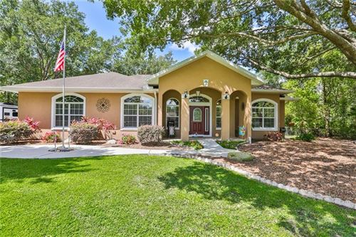Main image for 27334 GOLF COURSE LOOP, WESLEY CHAPEL,FL33544. Photo 1 of 51
