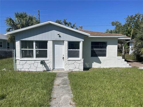 Photo of 1317 PRESTON STREET S, ST PETERSBURG, FL 33712 (MLS # T3332910)