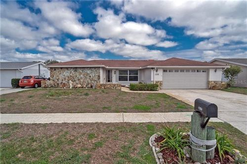 Main image for 1126 LODESTAR DRIVE, HOLIDAY, FL  34690. Photo 1 of 65