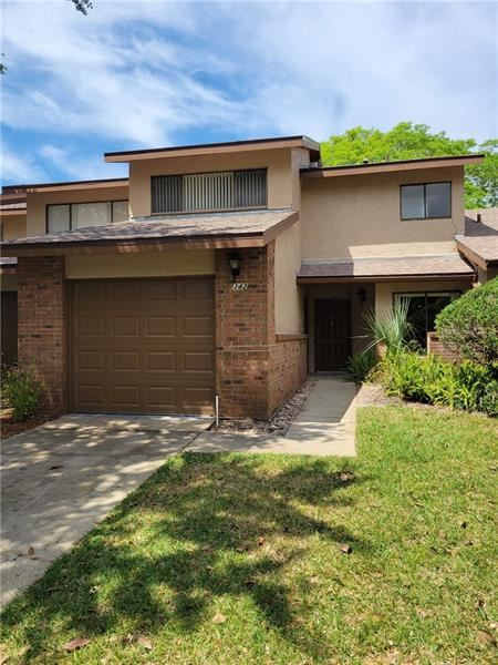 342 GOLFSIDE COVE #342, Longwood, FL 32779 - #: O5933910