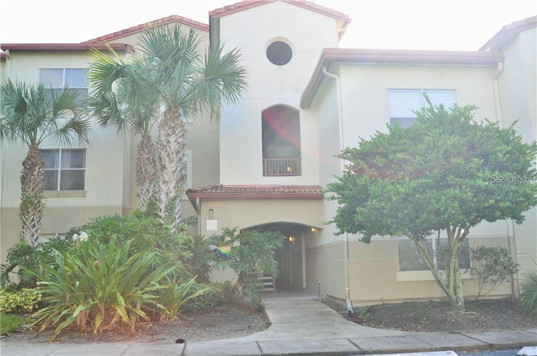 829 CAMARGO WAY #211, Altamonte Springs, FL 32714 - #: O5968910