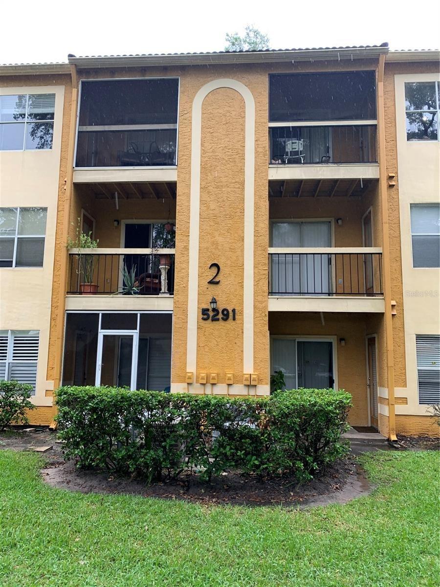 5291 IMAGES CIRCLE #203, Kissimmee, FL 34746 - #: O5975910