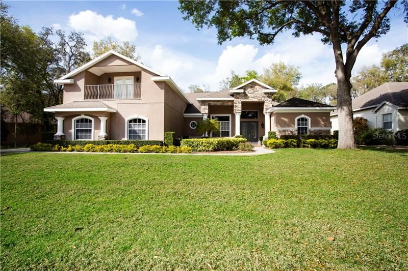 6224 WILD ORCHID DRIVE, Lithia, FL 33547 - #: T3229910