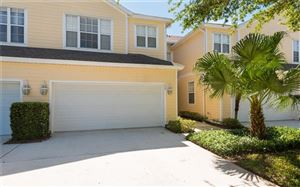 Photo of 6309 ROSEFINCH COURT #103, LAKEWOOD RANCH, FL 34202 (MLS # A4434911)