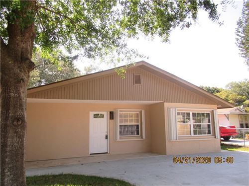 Photo of 847 N CONRAD AVENUE, SARASOTA, FL 34237 (MLS # A4455911)