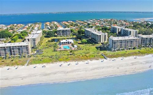 Photo of 1095 GULF OF MEXICO DRIVE #303, LONGBOAT KEY, FL 34228 (MLS # A4473911)
