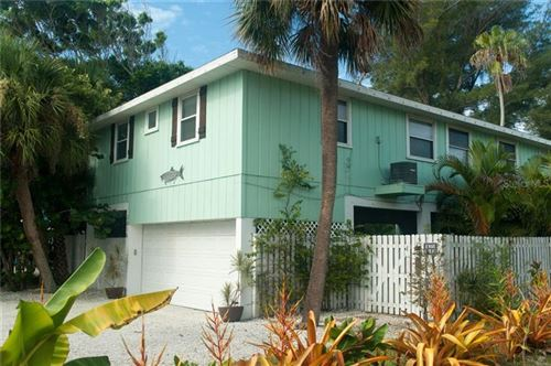 Photo of 2818 GULF DRIVE #A, HOLMES BEACH, FL 34217 (MLS # A4478911)