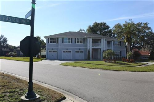Photo of 9000 EASTERLING DRIVE, ORLANDO, FL 32819 (MLS # A4495911)