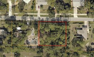 Photo of ARTISTS AVENUE, ENGLEWOOD, FL 34223 (MLS # D6104911)