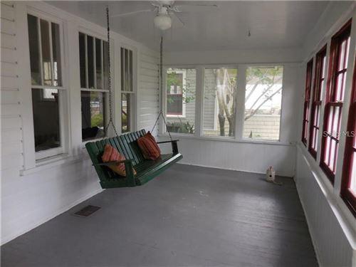 Tiny photo for 512 S OSCEOLA AVENUE, ORLANDO, FL 32801 (MLS # O5894911)