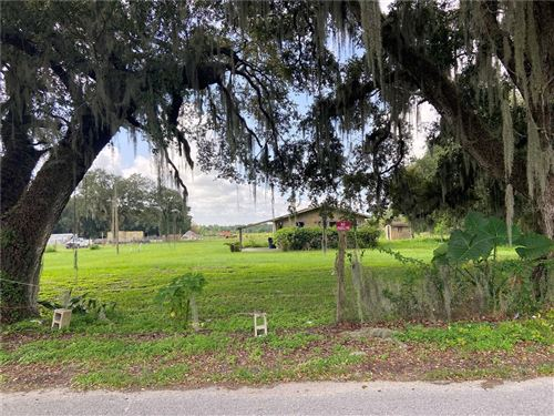 Photo of 4220 HILLGRADE ROAD, MULBERRY, FL 33860 (MLS # T3334911)