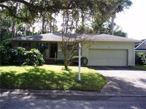 Photo of 162 69TH AVENUE N, ST PETERSBURG, FL 33702 (MLS # U8107911)