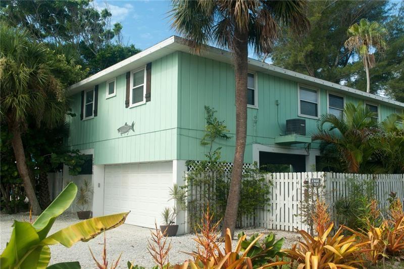 2818 GULF DRIVE #A, Holmes Beach, FL 34217 - #: A4478911
