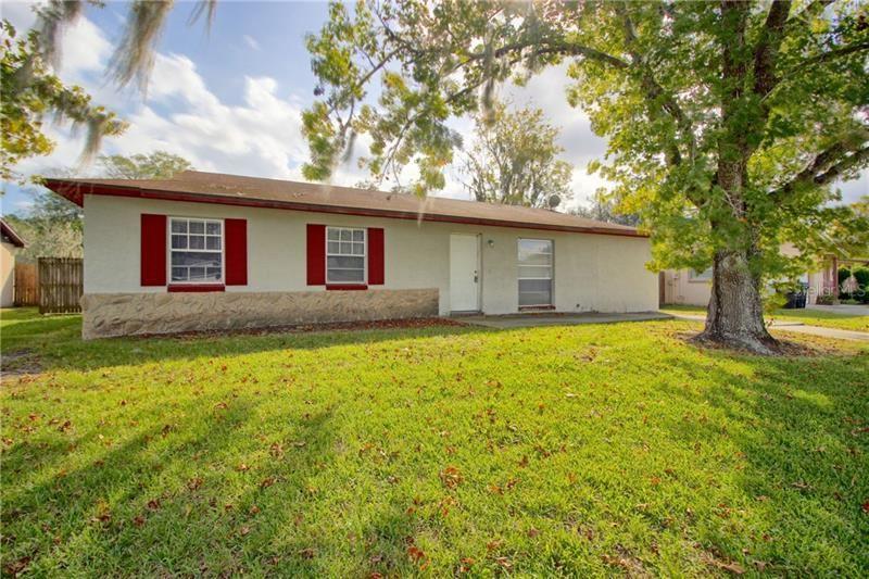 2722 JOHN PAUL DRIVE, Orlando, FL 32810 - MLS#: O5902911