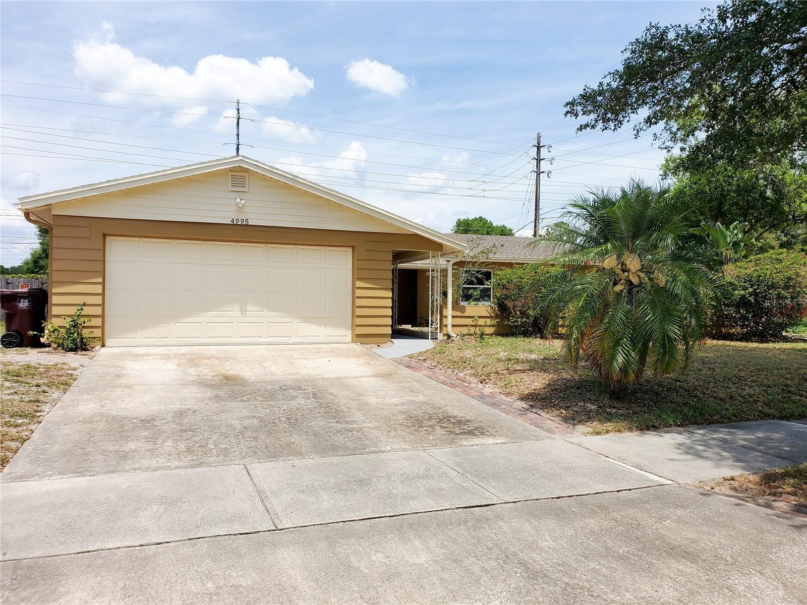 4995 CEDAR BAY STREET, Orlando, FL 32812 - #: O5942911