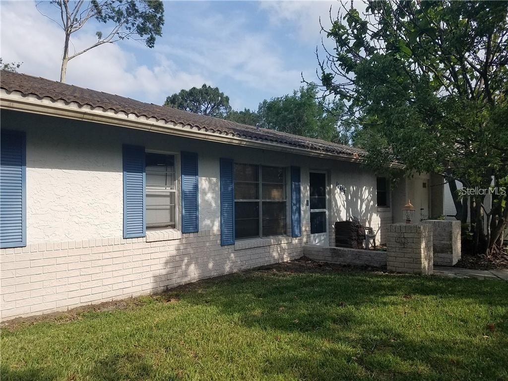 10403 HIDDEN LANE, Orlando, FL 32821 - #: O5950911