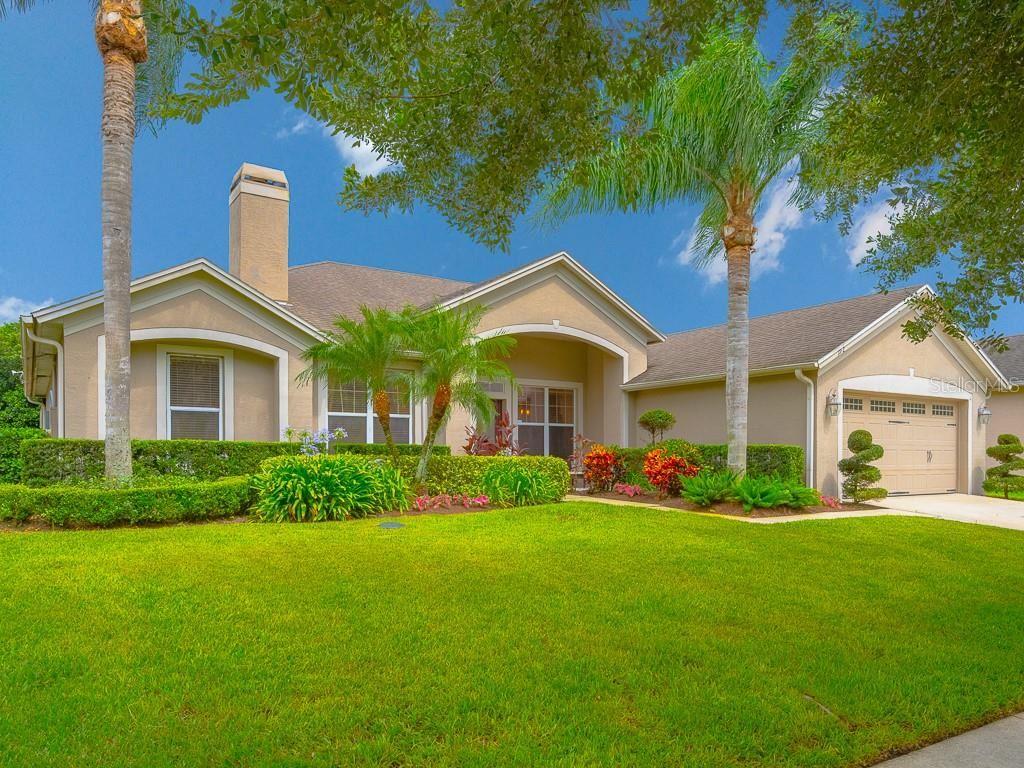 192 NANDINA TERRACE, Winter Springs, FL 32708 - #: O5961911