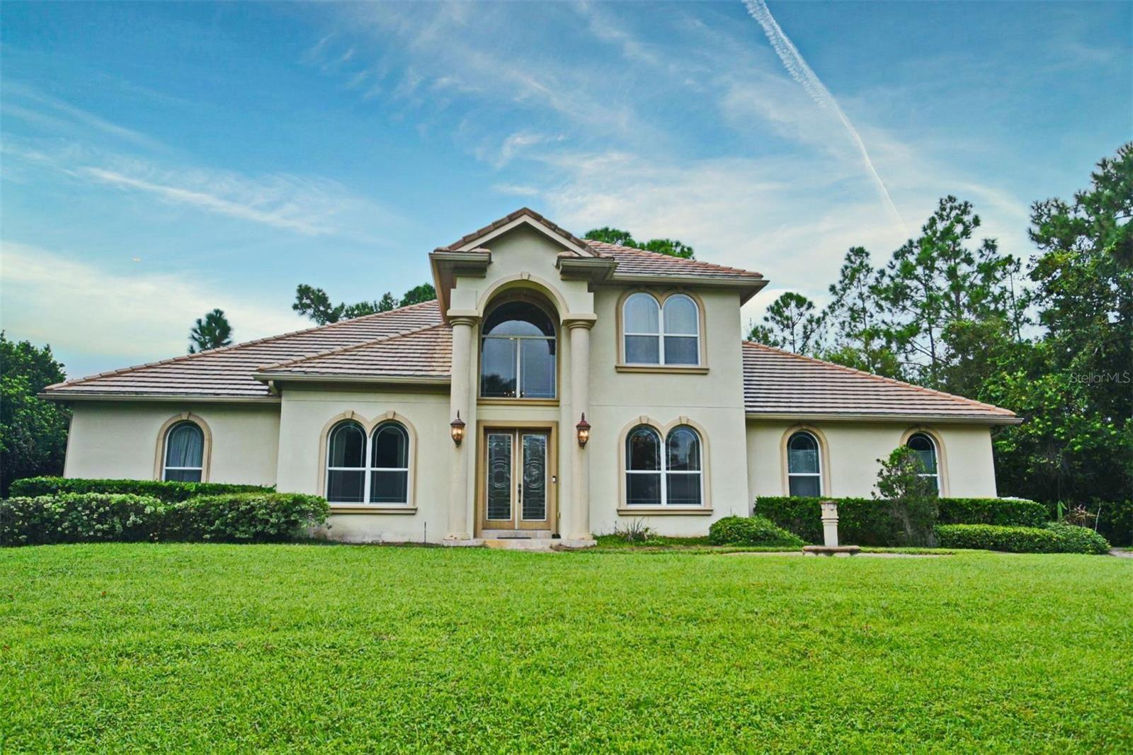 10370 TROUT ROAD, Orlando, FL 32836 - #: O5969911