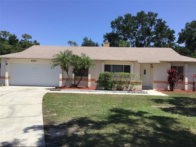 4413 TOMLINSON CIRCLE, Orlando, FL 32829 - #: S5049911