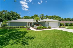Photo of 5750 TIMBER LAKE DRIVE, SARASOTA, FL 34243 (MLS # A4436912)