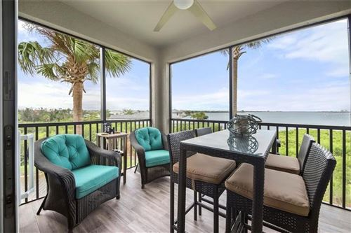 Photo of 850 TIDEWATER SHORES LOOP #301, BRADENTON, FL 34208 (MLS # A4481912)
