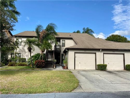 Photo of 3423 59TH AVENUE W, BRADENTON, FL 34210 (MLS # A4484912)