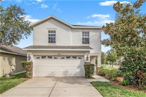 Photo of 3204 WHITLEY BAY COURT, LAND O LAKES, FL 34638 (MLS # O5823912)