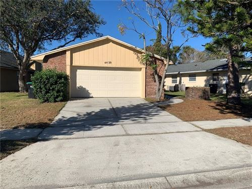 Photo of 4430 SANDHURST DRIVE, ORLANDO, FL 32817 (MLS # O5915912)