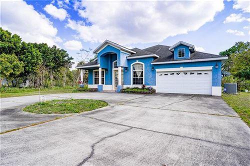 Photo of 28 E PIERCE AVENUE, ORLANDO, FL 32809 (MLS # P4914912)