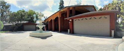 Main image for 8820 S HICKORY LANE, RIVERVIEW,FL33578. Photo 1 of 38