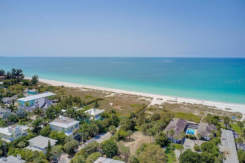 Photo of 104 81ST STREET, HOLMES BEACH, FL 34217 (MLS # A4464912)