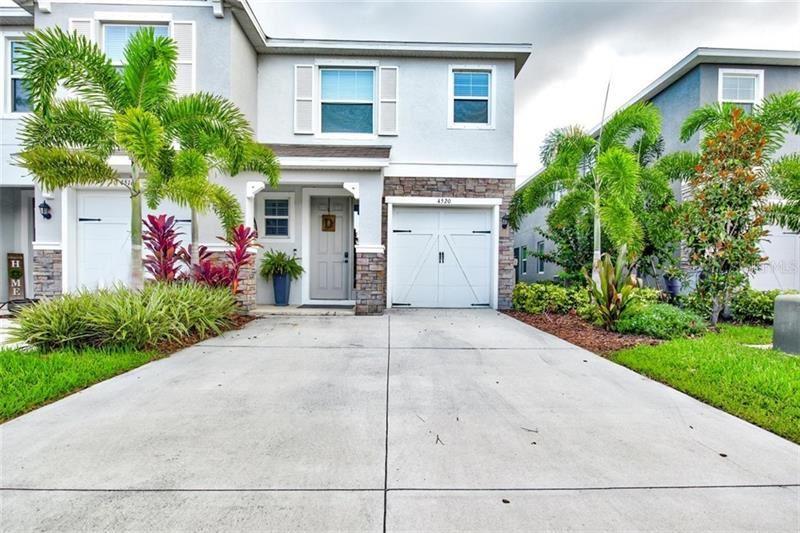 4520 SILVER LINING STREET, Sarasota, FL 34238 - #: A4470912
