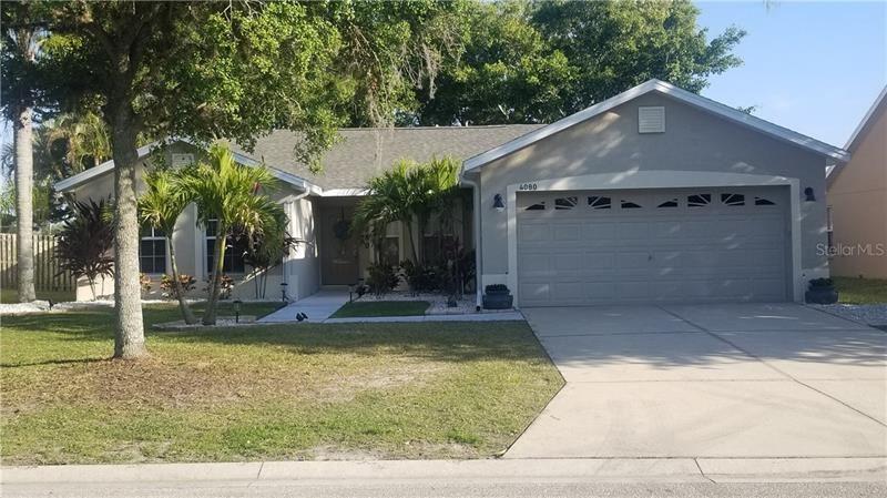 4080 KINGSFIELD DRIVE, Parrish, FL 34219 - #: A4496912