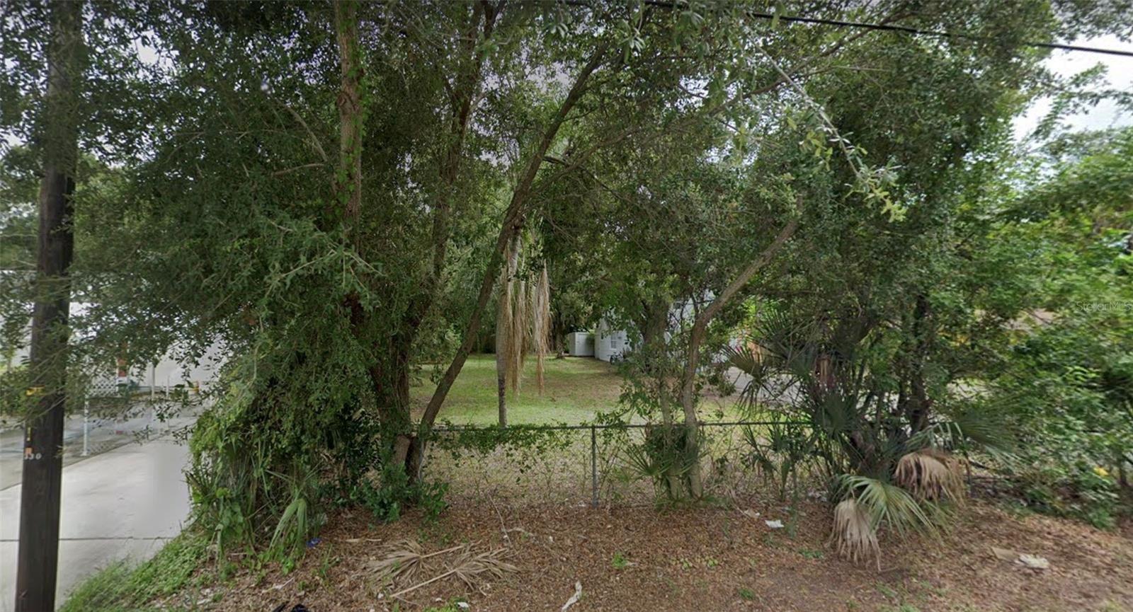 Photo of 2318 BAY STREET, SARASOTA, FL 34237 (MLS # A4505912)