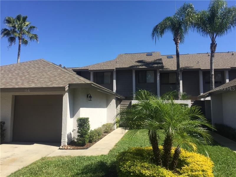 156 OLIVE TREE CIRCLE #156, Altamonte Springs, FL 32714 - #: O5847912