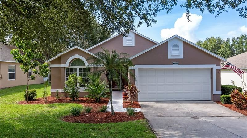 Photo of 2445 HYTHE LANE, CLERMONT, FL 34711 (MLS # O5882912)