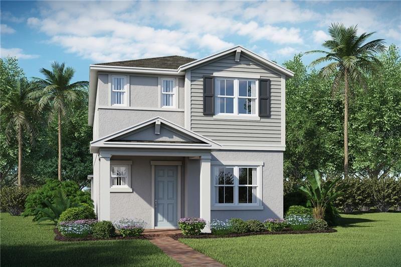16012 MICELLI DRIVE #11, Winter Garden, FL 34787 - #: O5899912