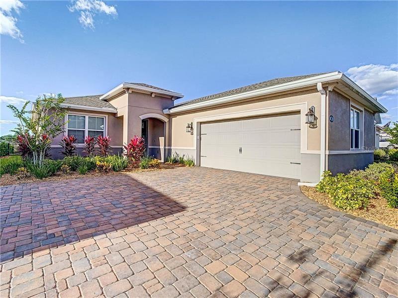416 WEDGEWORTH LANE, Deland, FL 32724 - #: O5912912