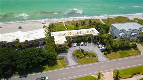 Photo of 3465 GULF OF MEXICO DRIVE #222, LONGBOAT KEY, FL 34228 (MLS # A4471913)