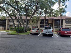 Photo of 19505 QUESADA AVENUE #UU102, PORT CHARLOTTE, FL 33948 (MLS # C7415913)