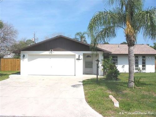 Photo of VENICE, FL 34293 (MLS # N6109913)